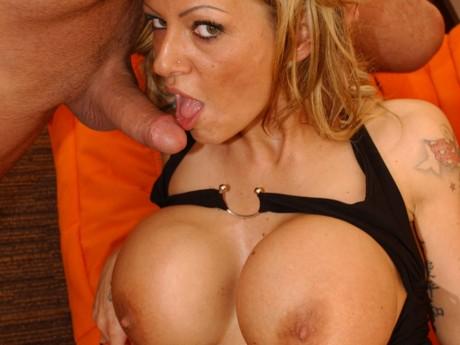 geile l porno-szenen italienischen