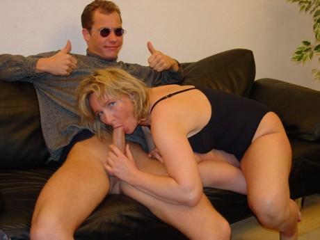 Jack sheapard naked