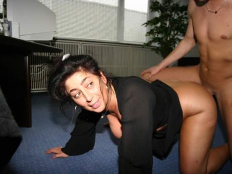 männliche nutten liebesschaukel positionen